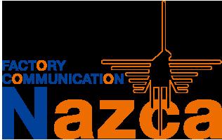 有限会社 NAZCA